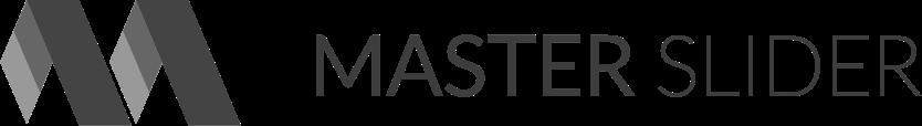 Master Slider – Responsive Image Slider for WordPress